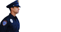 Professional Security Service San Fernando Valley